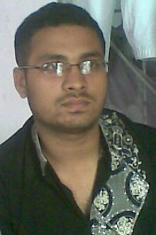 Masud Dhāka
