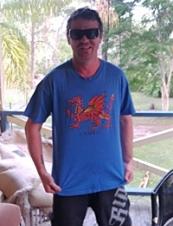 matthew from Australia 43 y.o.