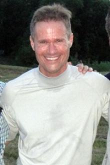 Michael Springfield