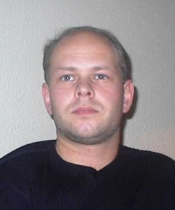 Ole Christian Tønsberg
