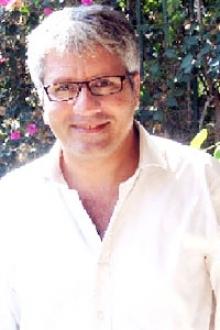 Raffaele Grugliasco