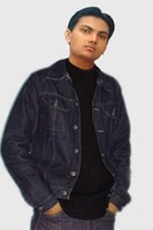 Raj Chandīgarh