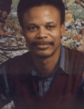 Randolph from USA 74 y.o.