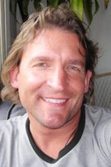 Randy Beloit