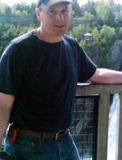 Richard from Canada 55 y.o.