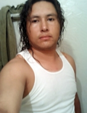 roberto from USA 34 y.o.