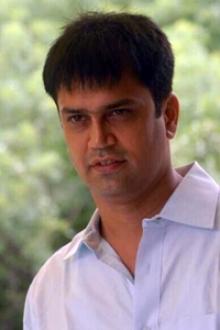 Sachin Pune