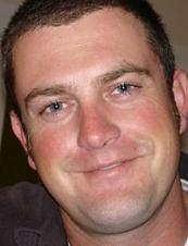 Scott from Australia 44 y.o.