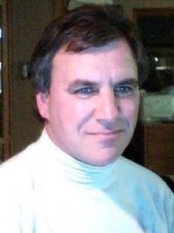 Sean Akron