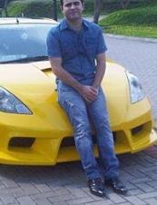 Serefhan from Turkey 34 y.o.
