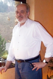 Stephan Raesfeld