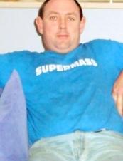 Steve from Australia 52 y.o.