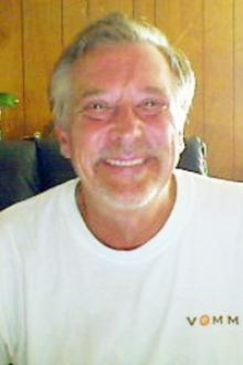 Terry Corpus Christi