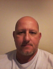 Thomas 50 y.o. from USA