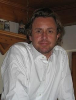 Thomas Sandefjord