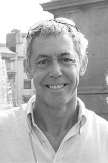 Tomas Norwich