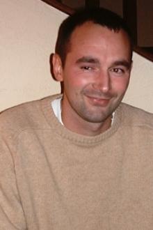 Xavier Neuilly-Plaisance