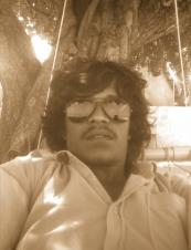 zaidh from Maldives 33 y.o.