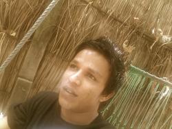 Zaidh Malé